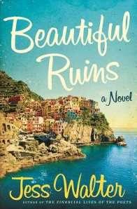 Beautiful Ruins_Jess Walter