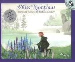 Miss Rumphius_Barbara Cooney