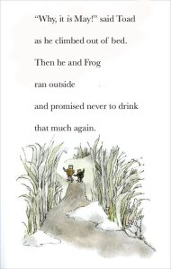 childrens-books-for-adults-11