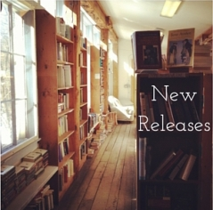 New Releases2