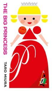 Big Princess