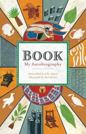 2015 Penguin Random House Children's Books