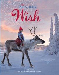 Reindeer Wish