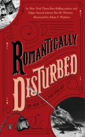 romantically disturbed
