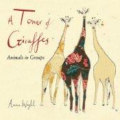 tower of giraffes
