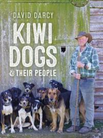 Kiwi dogs