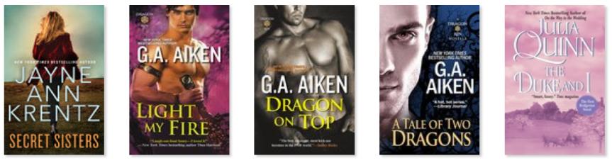 2016 Book List 11