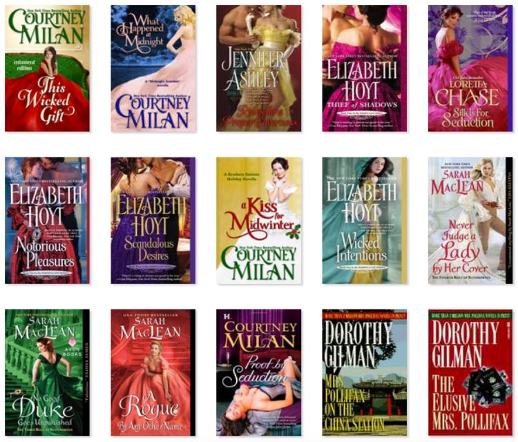 2016 Book List 7