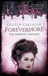 Forevermore Kristen Callihan