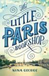 Book Review: The Little ParisBookshop