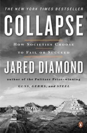 jared-diamond-collapse