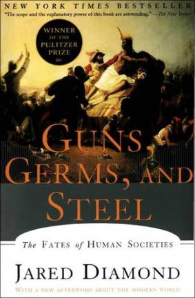 jared-diamond-guns-germs-steel