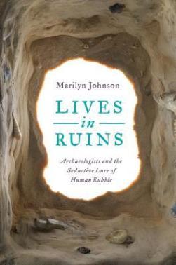 marilyn-johnson-lives-in-ruins