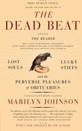 marilyn-johnson-the-dead-beat