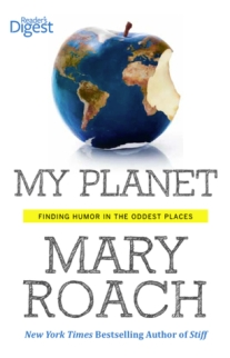 mary-roach-my-planet