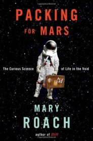 mary-roach-packing-for-mars