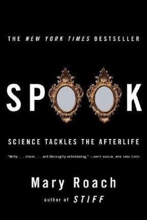mary-roach-spook