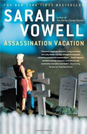 sarah-vowell-assassination-vacation