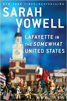 sarah-vowell-lafayette