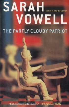 sarah-vowell-partly-cloudy-patriot