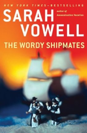 sarah-vowell-wordy-shipmates