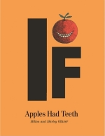 If Apples Had Teeth.jpg