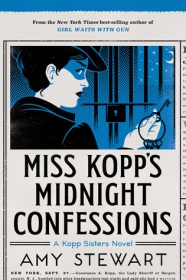Miss Kopp 3