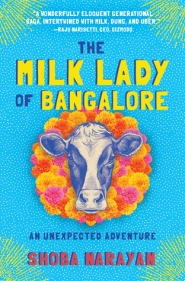 Narayan-Milk_Lady_Bangalore_REV_10_20.indd